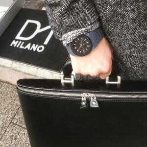 d1ミラノ レアンドリ