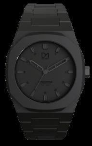 MO-01-3rd1
