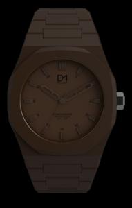 MO05-front