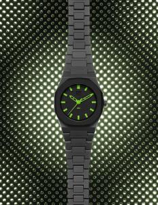 neon_grigio_verde